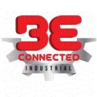 www.beconnectedindustrial.com