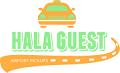 www.halaguest.com
