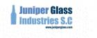 www.juniperglass.com
