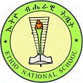 www.ethionational.com