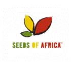 www.seedsofafrica.org
